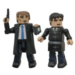 SDCC-2015-EX-Gotham-MM-2-Pack