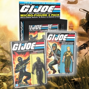 SDCC-2015-Exclusive-G.I.-Joe-Micro-Figure-2-Pack