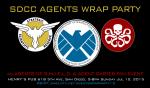 sdcc-wrap-party-600x353
