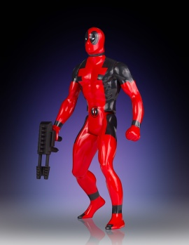 SDCC2015-Jumbo-Secret-Wars-Deadpool-003