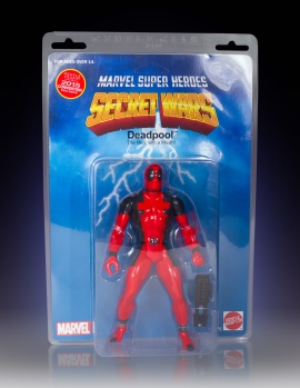 SDCC2015-Jumbo-Secret-Wars-Deadpool-012