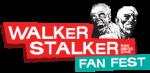 WSC_fanfest_logo_v2