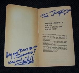 mh_autograph