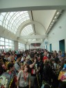 San_Diego_Comic_Con_2011_-_waiting_for_exhibition_hall_to_open