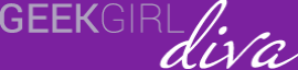 267x64xGeek-Girl-Diva-logo