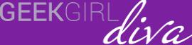 267x64xGeek-Girl-Diva-logo