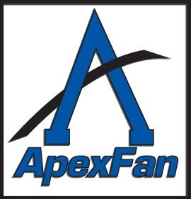 ApexFan
