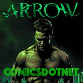 ArrowComicsSQ-Logo_lg