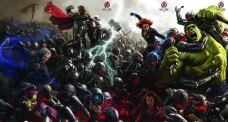 Avengers-Age-of-Ultron-poster-cut