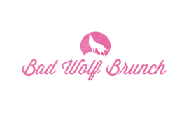 BadWolfBrunch