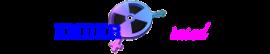 gb-logo2