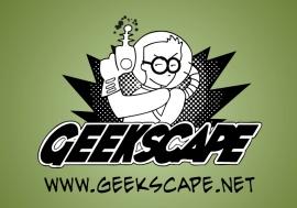 GeekscapeLogo