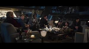 img_27038_avengers-age-of-ultron-movie-clip-5-the-hammer-lift-competition-2015-hd