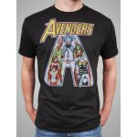 junk-food-mens-the-avengers-t-shirt-black-wash-p768-1507_zoom