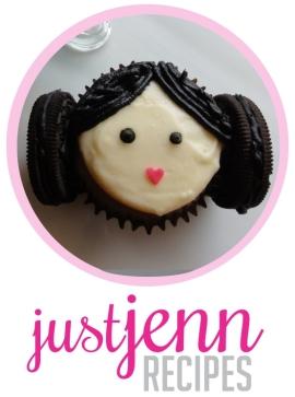 justjenn2015