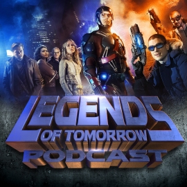 LegendsofTomorrowPodcast_profile2