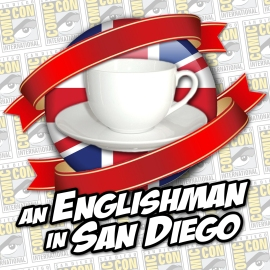 logo - an englishman in san diego (soundcloud square, 1400x1400)