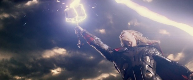 Movies-thor-the-dark-world-trailer-06