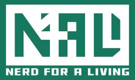 NerdForALiving_logo_web960