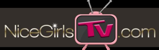 NiceGirlsTVheader
