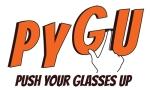 PushYourGlassesUp_FinalLogo1