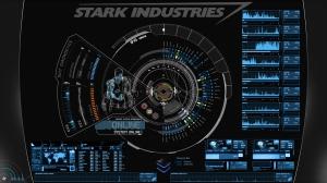 S.H.I.E.L.D_+_J.A.R.V.I.S_+_Avengers