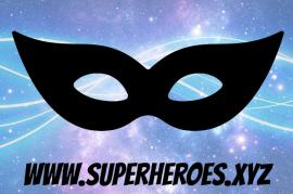 SuperheroesXYZ