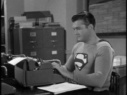 superman-typing-300x225