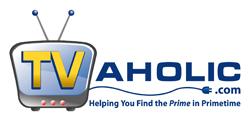 TVaholic_Logo_250x121