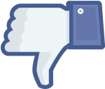 897px-Not_facebook_not_like_thumbs_down