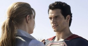 man-of-steel-23