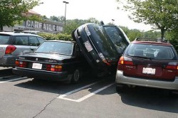 Funny-Parking-Best-Car-Parking-Made-By-Women-7