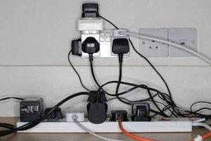 floor-power-strip-photos