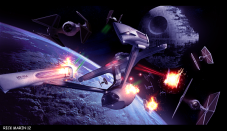 star_trek_into_the_dark_side_by_misterho-d5p2hpw