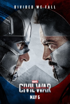 captain-america-civil-war-poster1