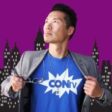 ConTV03