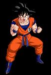 Goku_saga_saiyajin_v2_by_dbkaifan2009-d2z3tda_copy