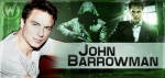 john-barrowman-captain-jack-harkness-from-doctor-who-torchwood-coming-to-chicago-comic-con-8