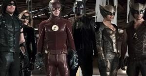 arrow-flash-legends_0
