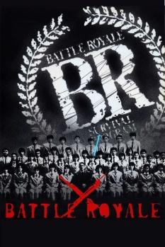 Battle-Royale-poster