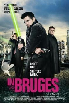in_bruges_movie_poster01