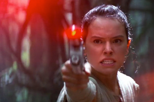 star-wars-rey-tv