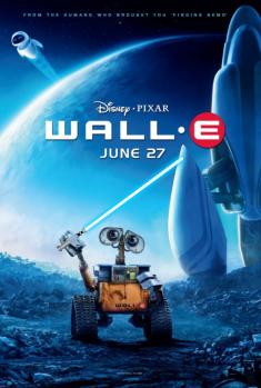 Wall_e_2