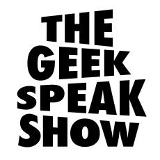 Geek-Speak-Show-black_2048x2048