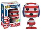 10536_Peanuts_Patriotic_Snoopy_hires_large
