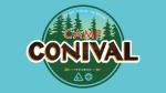 2016-CampConivalLogo