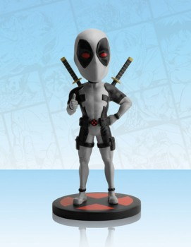 3D_Deadpool_FigOnly_web_large