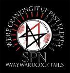400px-Wayward-Cocktails-Logo-Final-Inverse