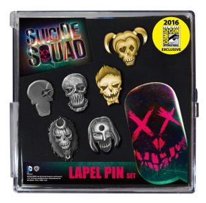 45675-Suicide-Squad-Pewter-Pins-6PC-Set_R1-02-768x760