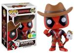 7493_Deadpool_Cowboy_hires_large